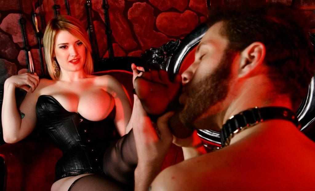 femdom-empire-com-submissive-slave
