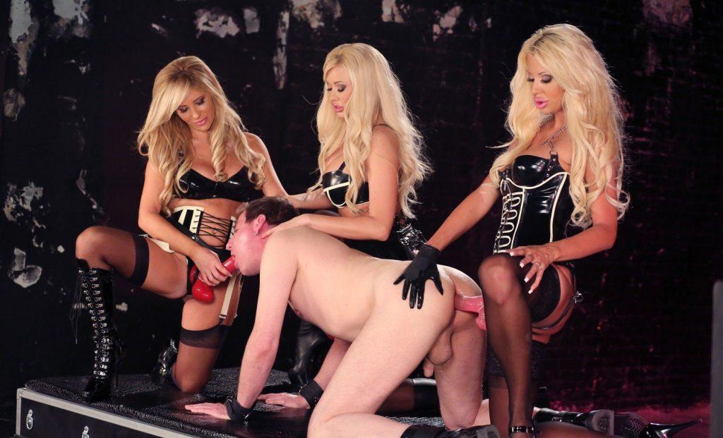 fendom-empire-blonde-empire